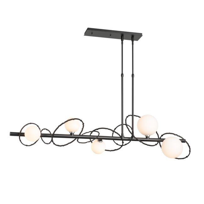 Product Detail: Olympus Linear Pendant