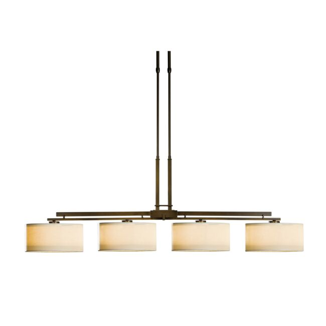Product Detail: Trestle Down-Light Pendant