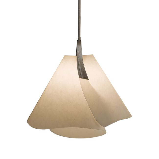 Product Detail: Mobius Small Pendant