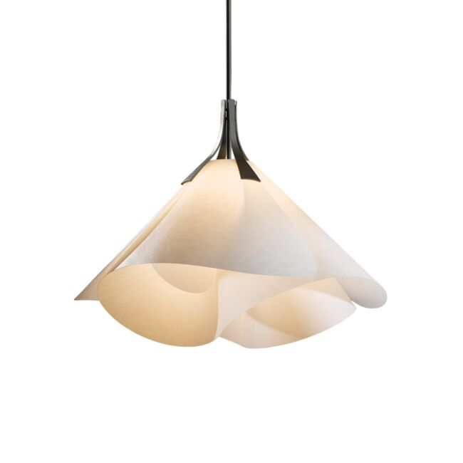 Product Detail: Mobius Large Pendant