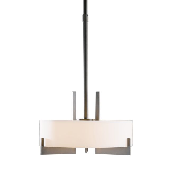 Product Detail: Axis Pendant