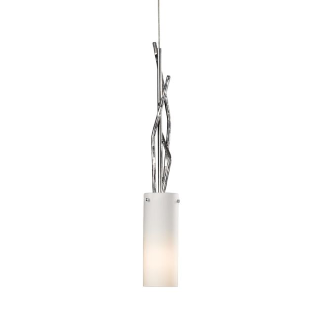 Product Detail: Brindille Low Voltage Mini Pendant