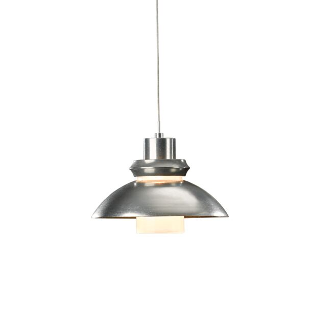 Product Detail: Staccato Low Voltage Mini Pendant