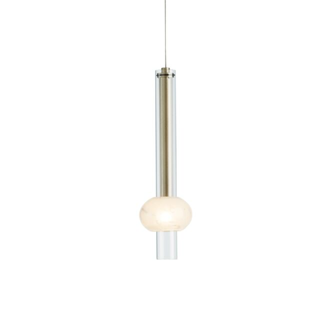 Product Detail: Martini Low Voltage Mini Pendant