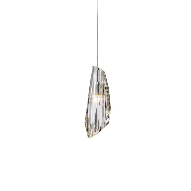 Product Detail: Luma Mini Pendant