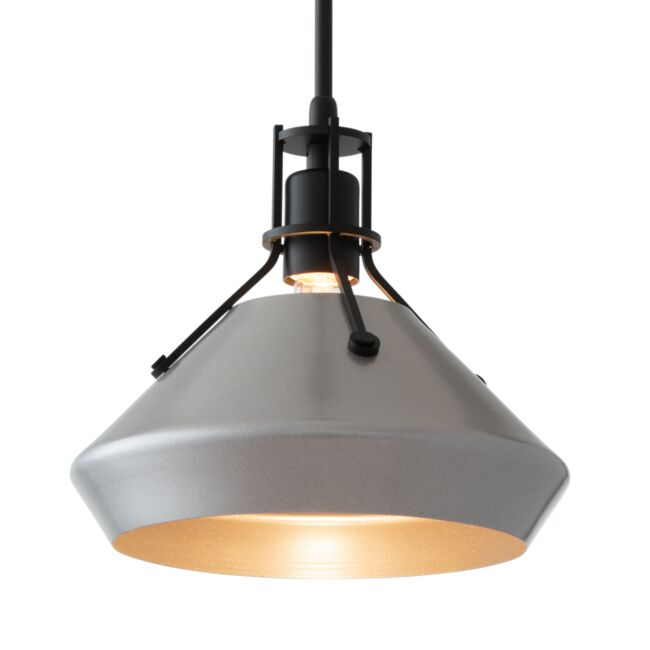 Product Detail: Henry with Chamfer Pendant