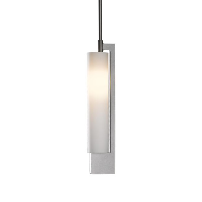 Product Detail: Axis Mini Pendant