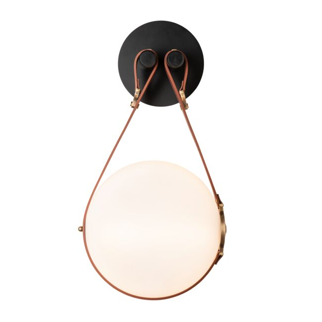 Product Detail: Derby LED Sconce