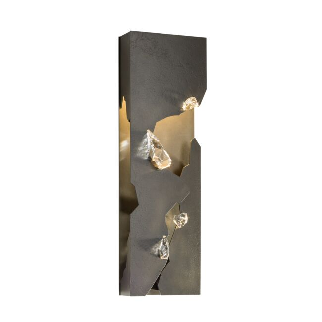 Product Detail: Trove LED Sconce