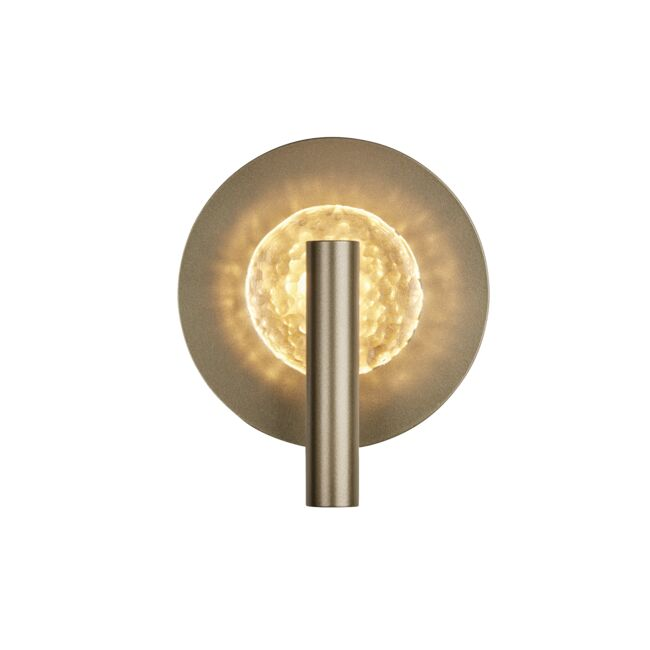 Product Detail: Solstice Sconce