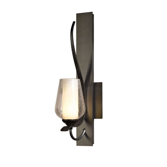 Product Detail: Flora Sconce