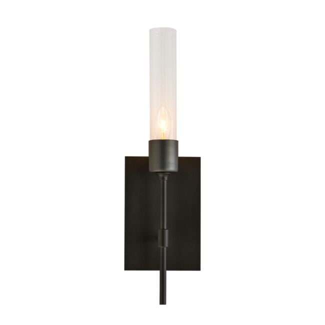 Product Detail: Vela Sconce