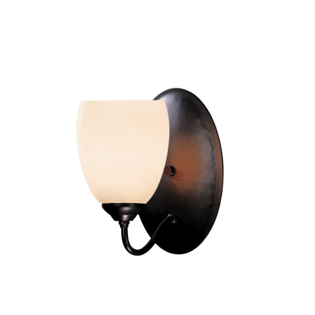 Product Detail: Simple Lines Sconce