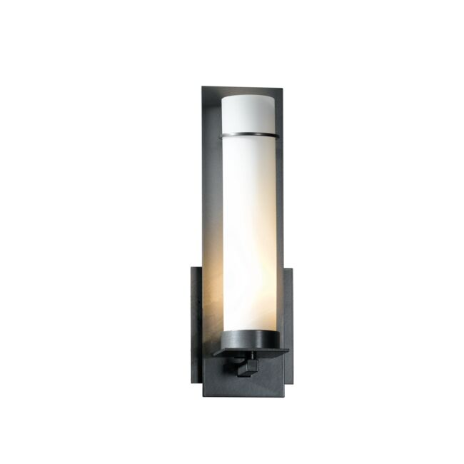 Product Detail: New Town Sconce