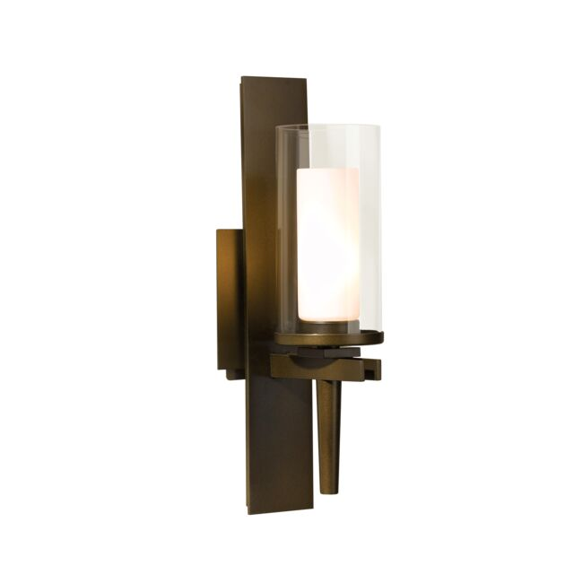 Product Detail: Constellation Sconce