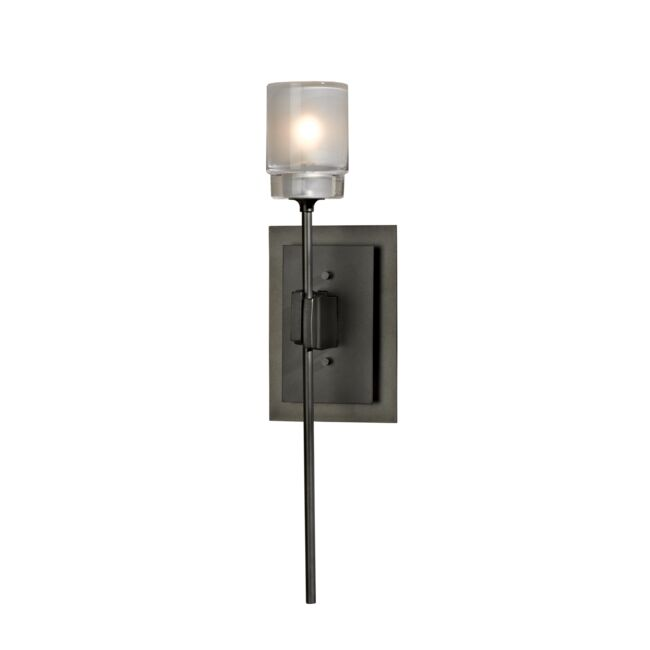 Product Detail: Echo Sconce