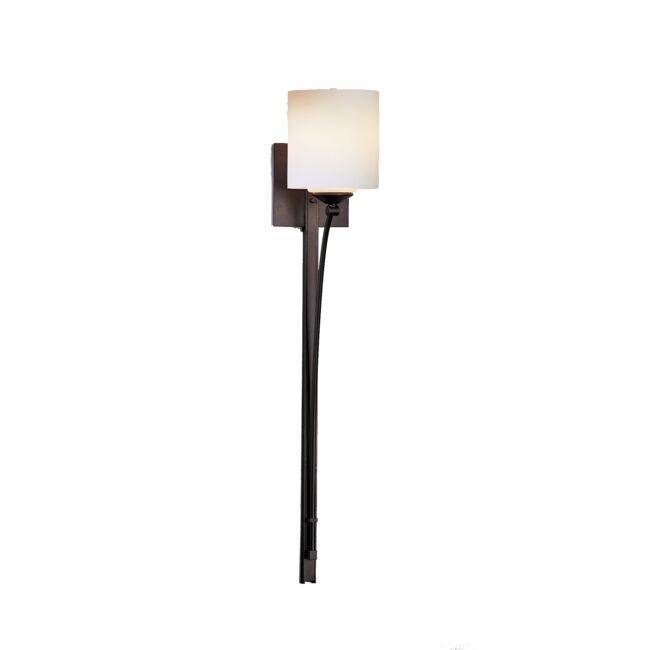 Product Detail: Formae Contemporary 1 Light Sconce