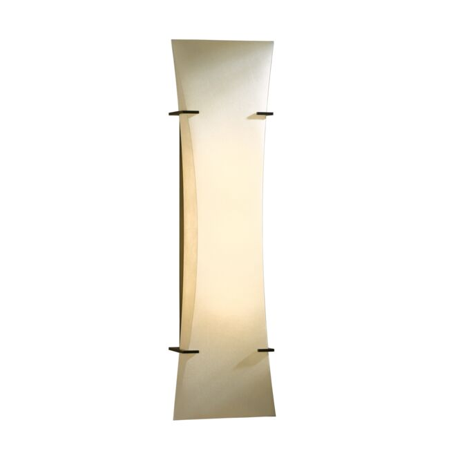 Product Detail: Bento Sconce