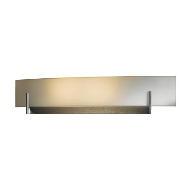 Product Detail: Axis Large Sconce