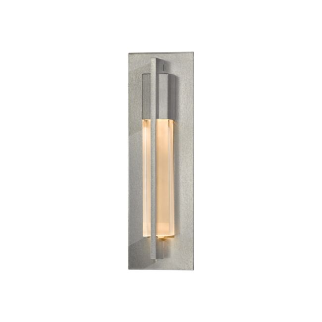 Product Detail: Axis Small Sconce
