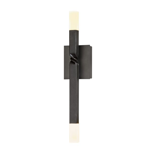 Product Detail: Helix LED Sconce