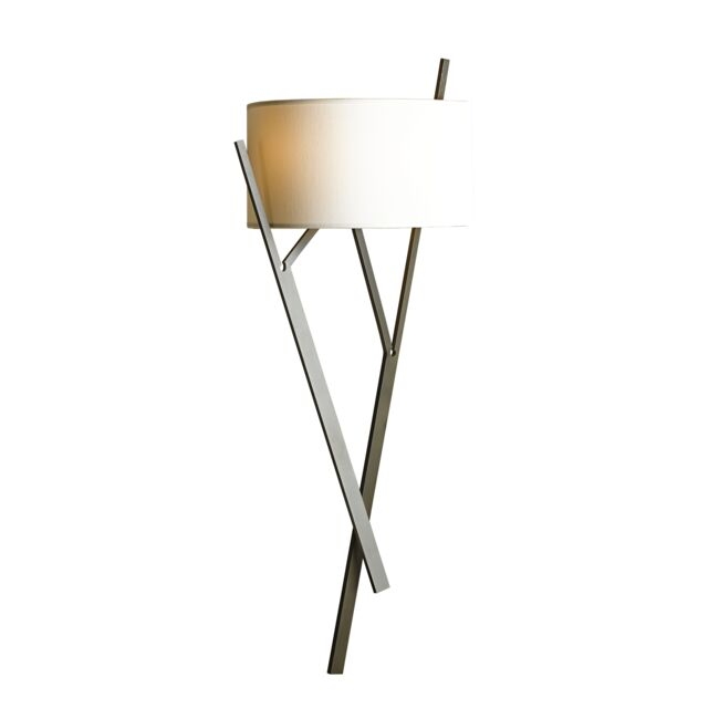 Product Detail: Arbo Sconce