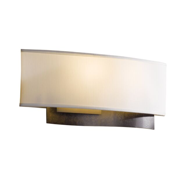 Product Detail: Current Sconce