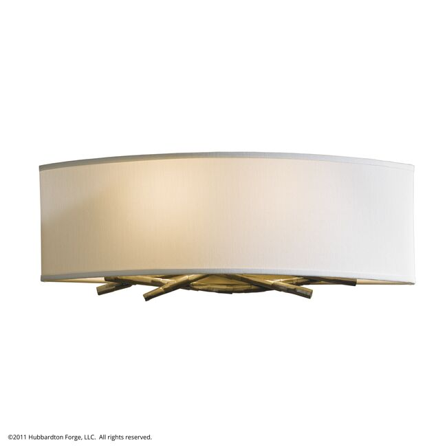 Product Detail: Brindille Sconce