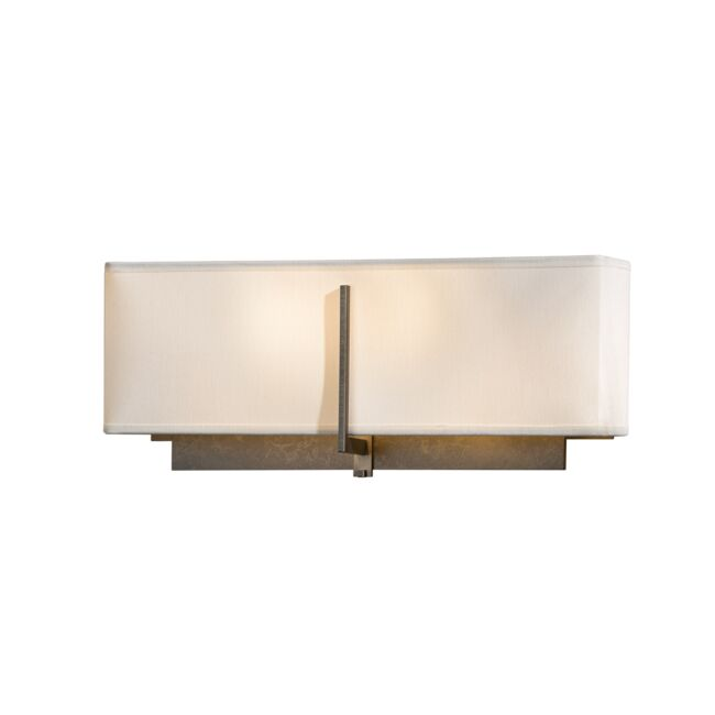 Product Detail: Exos Square Sconce