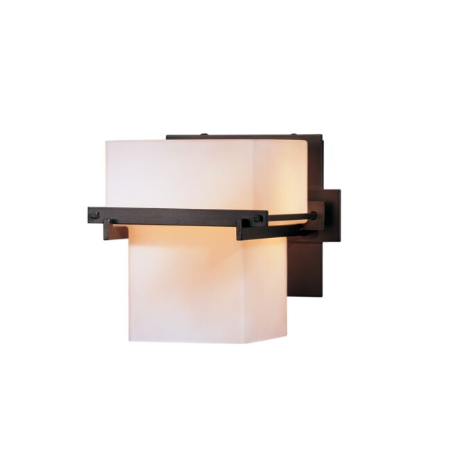 Product Detail: Kakomi 1 Light Sconce