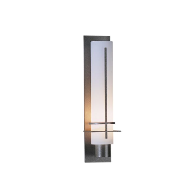 Product Detail: After Hours Sconce