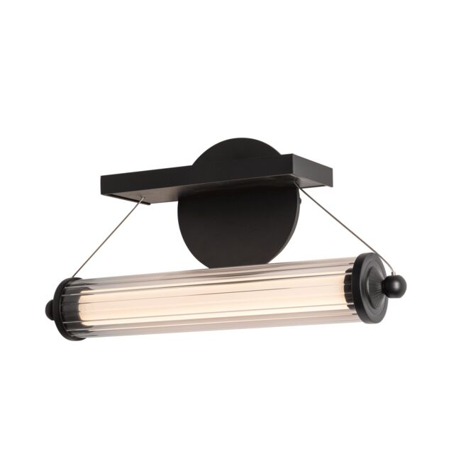 Product Detail: Libra LED Sconce
