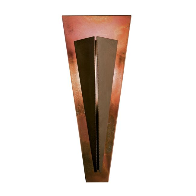 Product Detail: Tapered Angle Sconce