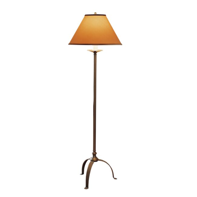 Product Detail: Simple Lines Floor Lamp