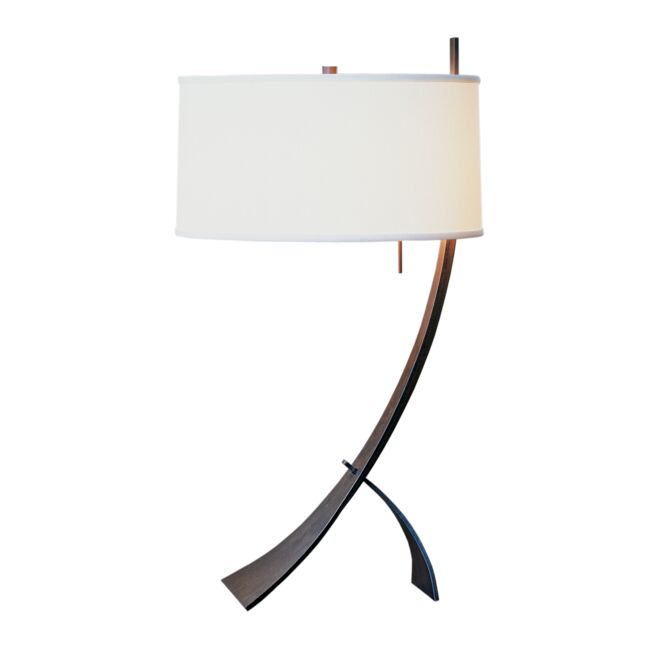 Product Detail: Stasis Table Lamp