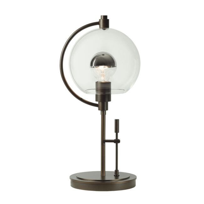 Product Detail: Pluto Table Lamp