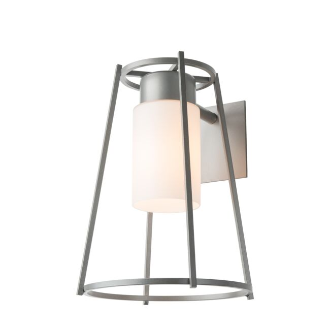Product Detail: Loft Small Outdoor Sconce
