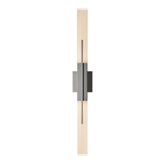 Product Detail: Centre Large Outdoor Sconce
