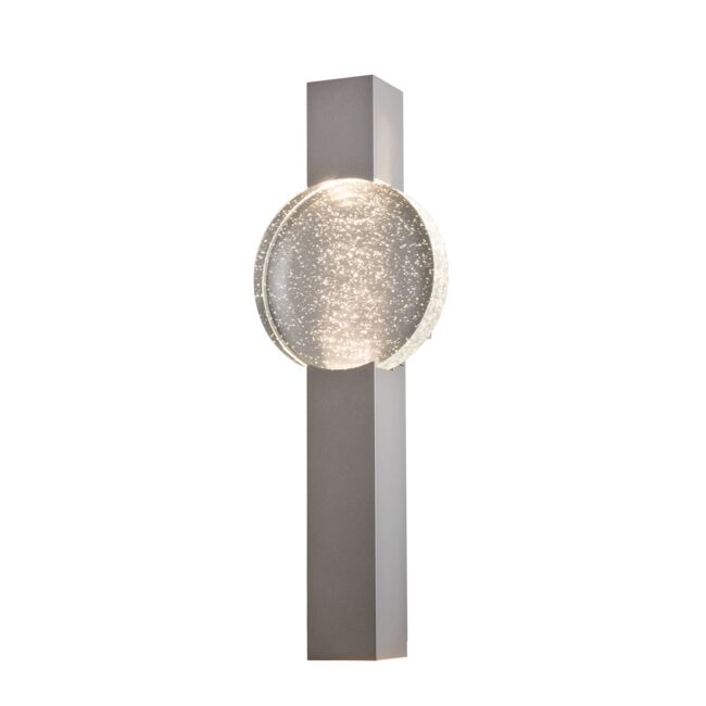 Product Detail: Port Washington Outdoor Sconce
