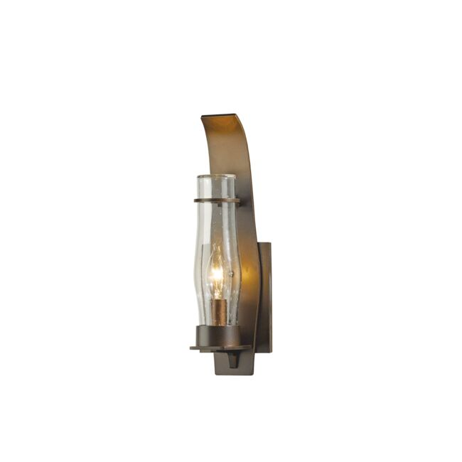 Product Detail: Sea Coast Small Outdoor Sconce