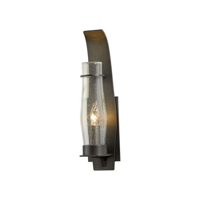 Product Detail: Sea Coast Outdoor Sconce