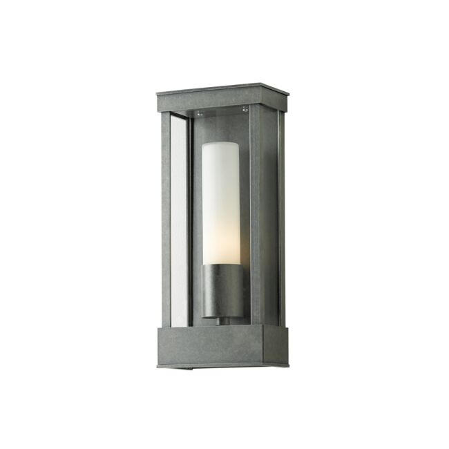 Product Detail: Portico Small Outdoor Sconce