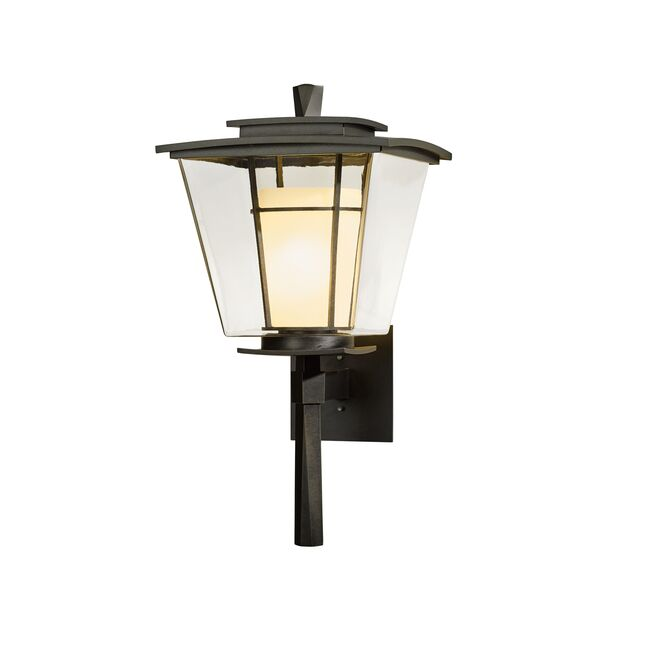 Product Detail: Beacon Hall Large Outdoor Sconce