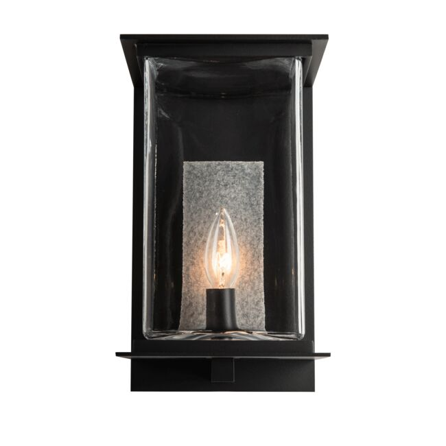 Product Detail: Kingston Outdoor Medium Sconce
