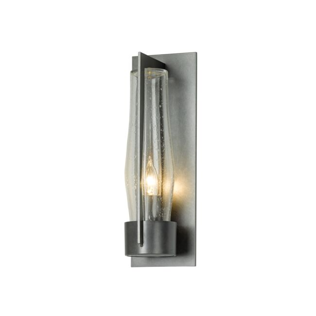 Product Detail: Harbor Outdoor Sconce