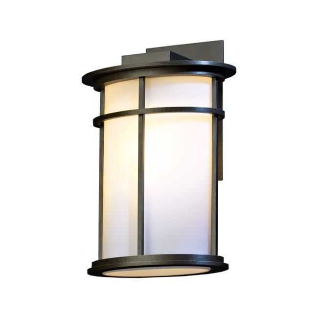 Product Detail: Province Outdoor Sconce