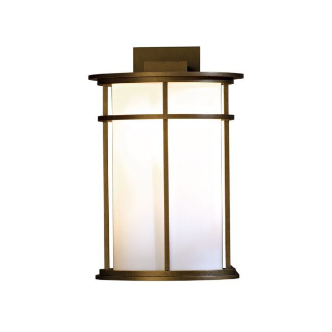 Product Detail: Province Large Outdoor Sconce