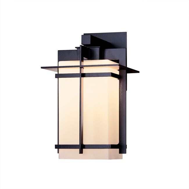 Product Detail: Tourou Large Outdoor Sconce