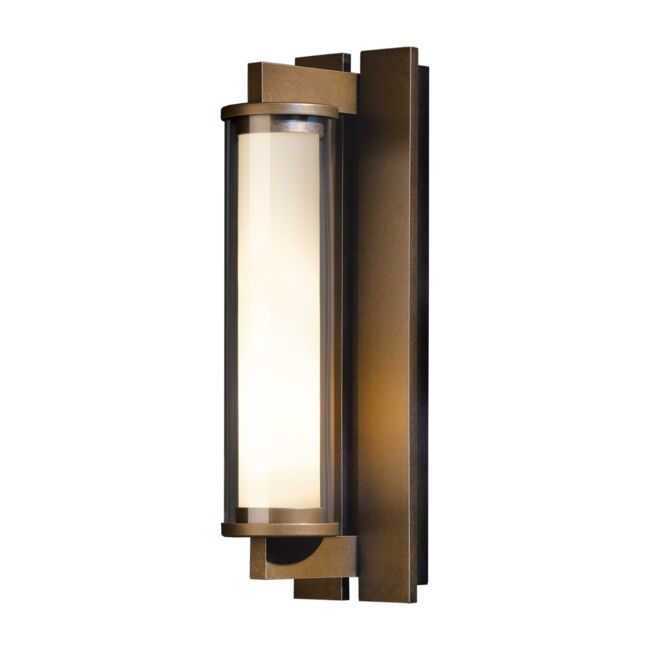 Product Detail: Fuse Outdoor Sconce