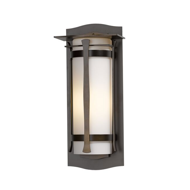 Product Detail: Sonora Outdoor Sconce
